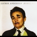 Laurie Anderson - Homeland '2010