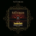 Talisman - Live At Sweden Rock Festival 2001 & 2003 '2012