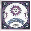 Andromeda - Andromeda (Defintive Collection 1968-1969) (2000) (disc2) '1969