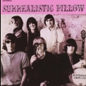 Jefferson Airplane - Surrealistic Pillow '2003