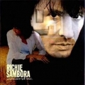 Richie Sambora - Undiscovered Soul Tour Edition '1998