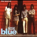 Shocking Blue - Best Of '1994