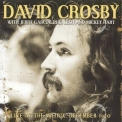 David Crosby - Live At The Matrix, San Francisco '2014