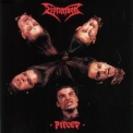 Dismember - Pieces '1992