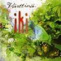 Varttina - Iki (North Side NSD 6071) '2003