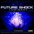 Future Shock - The Luminary LP '2017