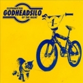 Godheadsilo - Elephantitus Of The Night '1994