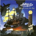 Harlis - Night Meets The Day '1976