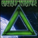 Harvey Mandel - Emerald Triangle '1998