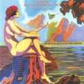 Iron Butterfly - Metamorphosis '1970