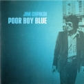 Jim Capaldi - Poor Boy Blue '2004