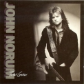 John Norum - Total Control '1987
