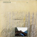 Oregon - Crossing '1985