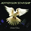 Jefferson Starship - Soiled Dove '2014
