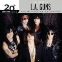 L.a. Guns - The Best Of L.A. Guns '2005