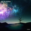 One Arc Degree - Cosmos In Flux '2017