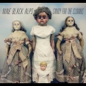 Nine Black Alps - Candy For The Clowns '2014