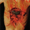 Dismember - Indecent & Obscene '1993