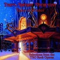Trans-siberian Orchestra - Tales Of Winter: Selections From The Tso Rock Operas '2013