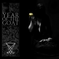Year Of The Goat - Lucem Ferre (ep) '2011