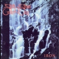 Silent Stream Of Godless Elegy - Iron '1996