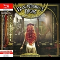 Blackmore's Night - All Our Yesterdays (Marquee MIZP-30011 Japan) '2015
