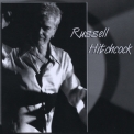 Russell Hitchcock - Take Time '2009