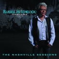 Russell Hitchcock - Tennessee (the Nashville Sessions) (2CD) '2011