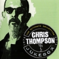 Chris Thompson - Jukebox - The Ultimate Collection (2CD) '2015