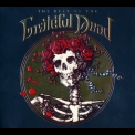 Grateful Dead, The - The Best Of The Grateful Dead '2015