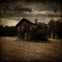 In Mourning - Shrouded Divine '2008