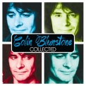 Colin Blunstone - Collected (3CD) '2014