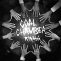 Coal Chamber - Rivals '2015