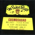 Cosmosquad - Live At The Baked Potato '2001