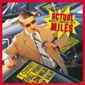 Don Henley - Actual Miles Henley's Greatest Hits '1995