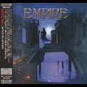 Empire - Chasing Shadows '2007