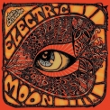 Electric Moon - Mind Explosion '2014