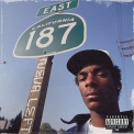 Snoop Dogg - Neva Left '2017