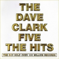 Dave Clark Five, The - The Hits '2008