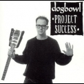Dogbowl - Project Success '1993