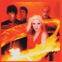 Blondie - The Curse Of Blondie '2003