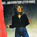 Suzi Quatro - Suzi Quatro - Suzi...and Other Four Letter Words '1999