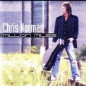 Chris Norman - Million Miles '2005