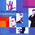 Londonbeat - The Very Best Of '1997
