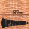 Daryl Stuermer - The Nylon String Sampler '2005
