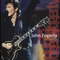 John Fogerty - Premonition '2004