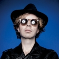 Beck - I Just Started Hating Some People Today (promo CD) '2012