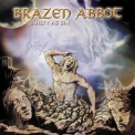 Brazen Abbot - Guilty As Sin '2003