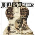Jon Butcher - King Biscuit '1998