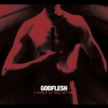 Godflesh - A World Lit Only By Fire '2014